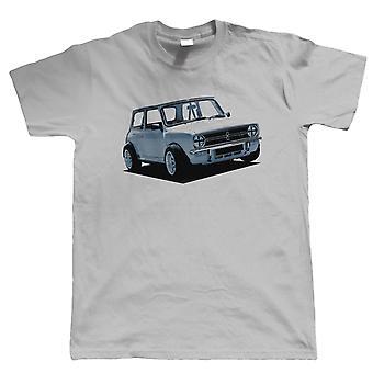 1275 GT Clubman Mens T Shirt