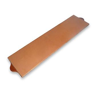 Exchange plattens for Strop-it 77 - Exchange plattens - Strop-it Premium Direct from France