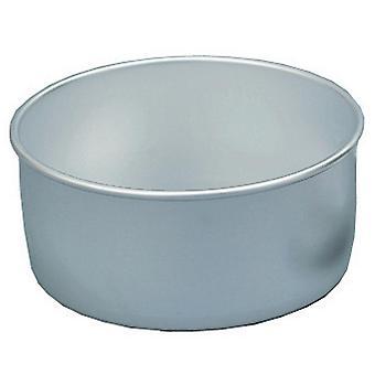 Trangia 1,75 L ytre Aluminium kjele
