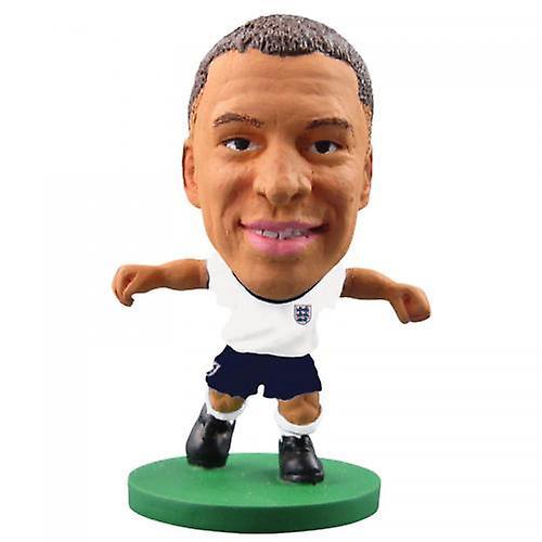England FA SoccerStarz Oxlade-Chamberlain