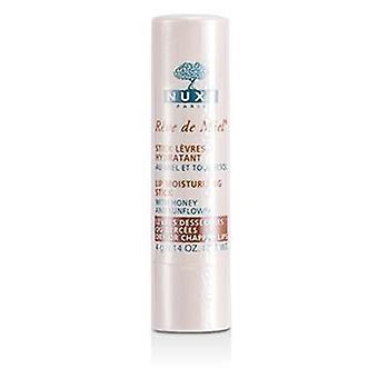 Nuxe Reve De Miel Lip Moisturizing Stick - 4g/0.14oz
