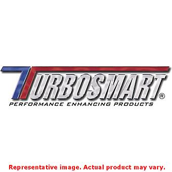 Turbosmart Wastegates - Accessories TS-0505-2005 Brown/Blue Fits:UNIVERSAL 0 -