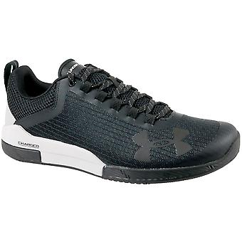Under Armour Charged Legend TR 1293035-003 Mens fitness shoes