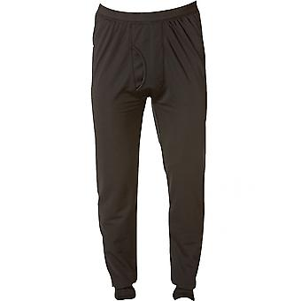 Caterpillar C1499011 Long John / Mens Thermo Unterwäsche