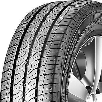 Summer tyres Semperit Van-Life 2 ( 195/75 R16C 107/105R 8PR )