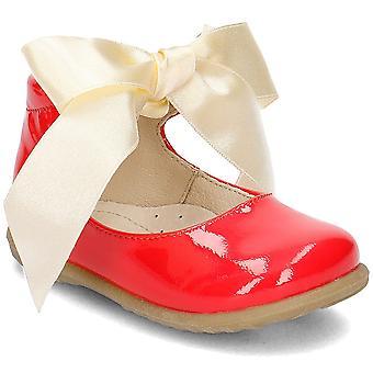 Emel E19227 universal spædbørn sko