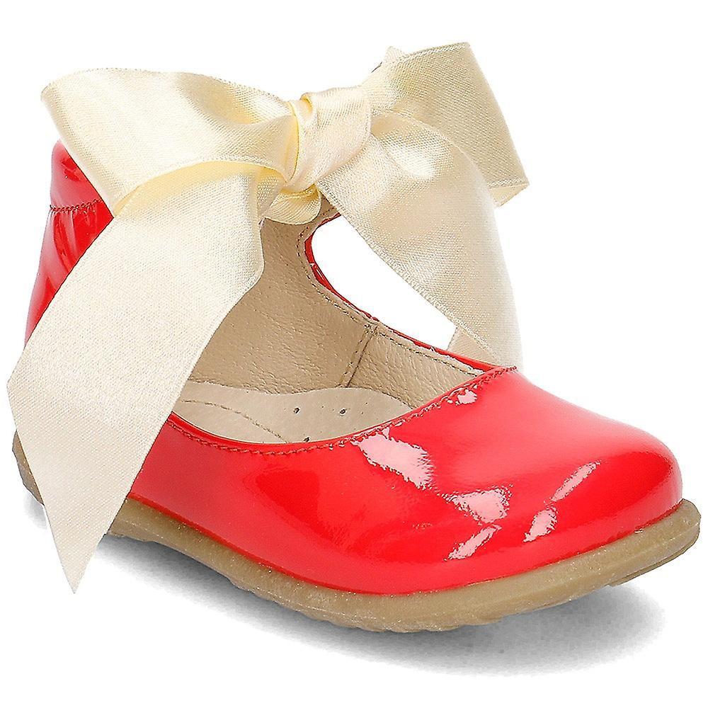 Emel E19227 universal  infants shoes