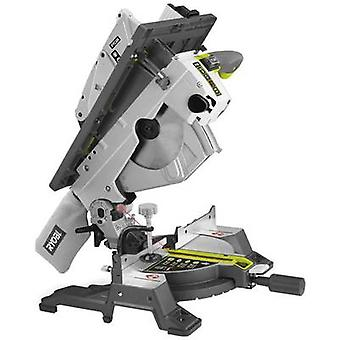 Ryobi RTMS1800-G Chop, mitre and table saw 254 mm 30 mm
