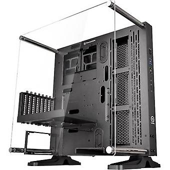Midi tower PC casing Thermaltake Core P3 Black Wal