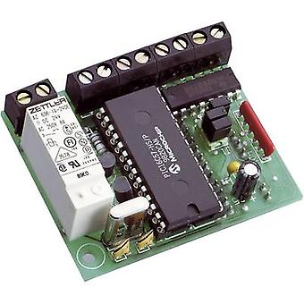 Add-on module Emis SMC-1500 Z 24 Vdc 1.5 A