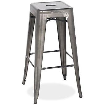 Kuovi Stool High Kuovi (Furniture , Stools)