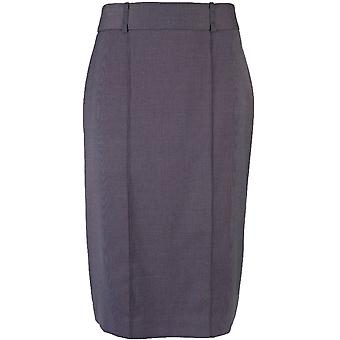 Alexandra Ladies Icona Straight Skirt