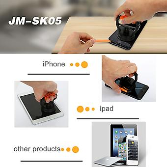 Professional repair mobile tool suction cup for Smartphone Tablet