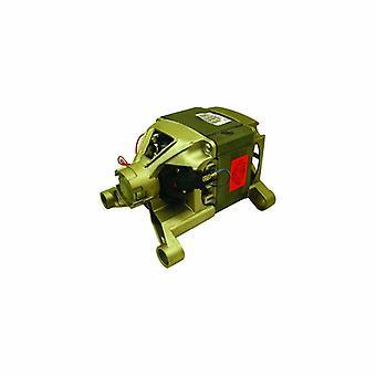 Indesit Waschmaschine Motor Stator - 1600 RPMC