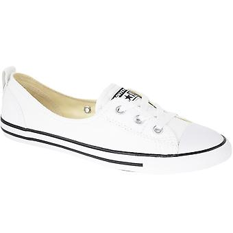 Converse Chuck Taylor All Star Ballet Lace C547167C universal all year women shoes