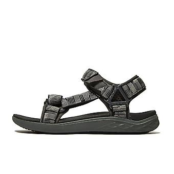 Teva Terra-Float 2 Universal Men Walking Sandalen