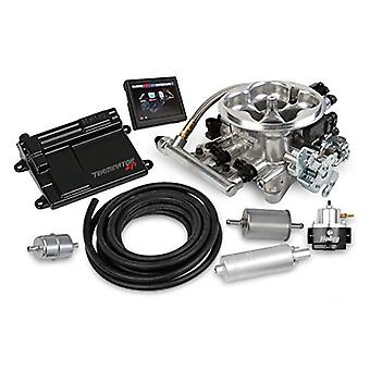 Holley 550405K Fuel Injection Master Kit