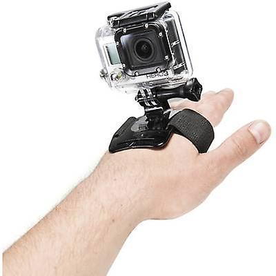 Arm strap Mantona 20238 20238 Suitable for=GoPro