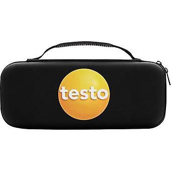 Test equipment bag testo 0590 0018