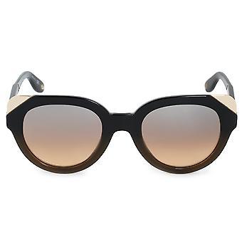 جيفنشي القط العين نظارات GV7053/S 50 7WS/G4