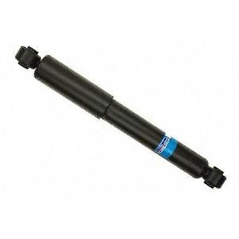 Sachs 311-801 Rear Shock Absorber