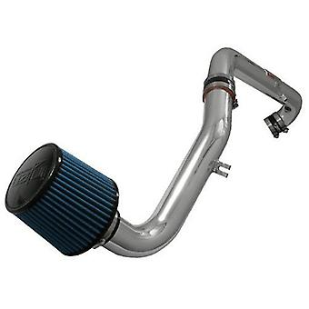 Injen Technology RD1540P Polished Race Division Cold Air Intake System