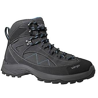 Vango Womens Lightweight Cervino Boots Extremely Durable Rubber Compound