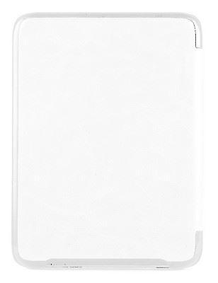 ICARUS PerfectFit cover for Illumina - White