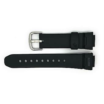 Casio Baby-g Blx-5600-1b Watch Strap 10439753