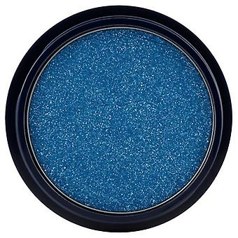Max Factor Eyeshadow Wild Shadow Pot (Makeup , Eyes , Eyeshadow)