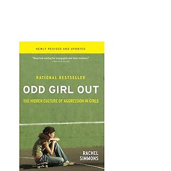 Odd Girl Out: Herzien en bijgewerkt