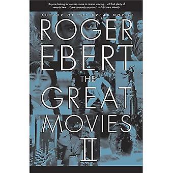 De grote films II