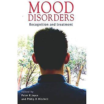 Mood Disorders: Erkenning en behandeling