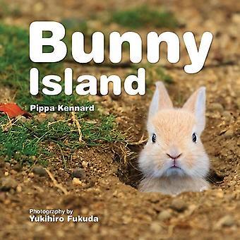 Bunny ö