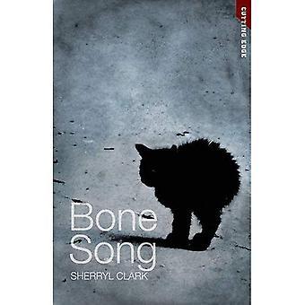 Bone Song (Cutting Edge)