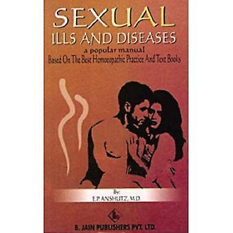 Ills sessuale e malattie: un manuale popolare