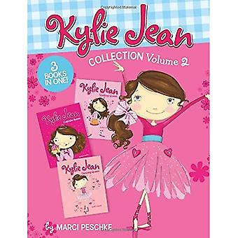 Kylie Jean Collection (Kylie Jean)