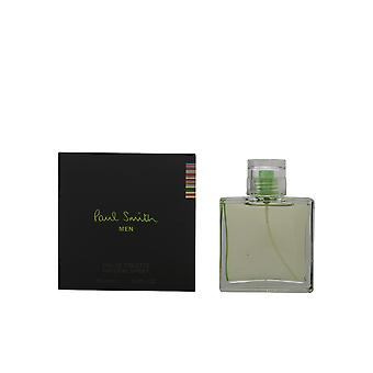 PAUL SMITH MEN edt vapo