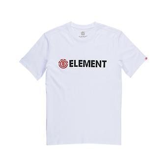 Élément Blazin manches courtes T-Shirt