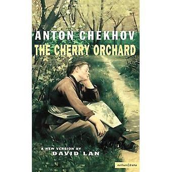 The Cherry Orchard by Chekhov & Anton Pavlovich