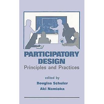 Participatory Design CL by Schuler & Gerold Ed.
