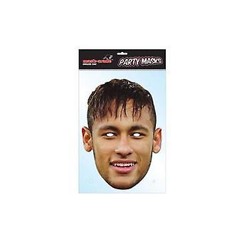 Neymar masker