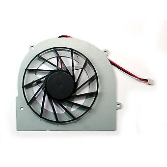 Hasee A420 Compatible Laptop Fan