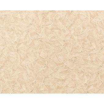 Non woven wallpaper EDEM 9086-22