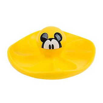 Junior Disney Micky mus Skim & Sink leksak