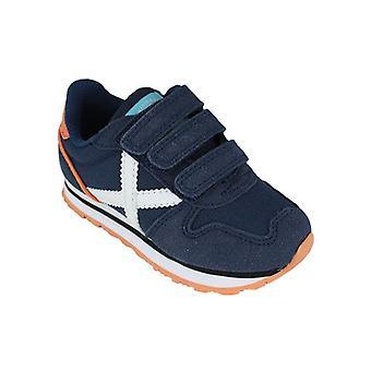 Munich Zapatos De Colegio Munich Mini Massana Vco 8207348 0000155846_0