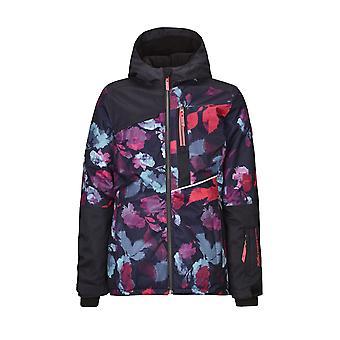 killtec girl ski jacket Marlyssa Jr