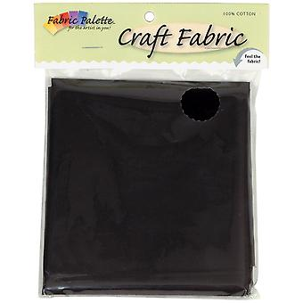 Craft Fabric 45