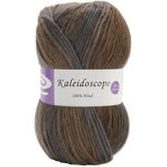 Kaleidoscope Yarn Rocks 147 25