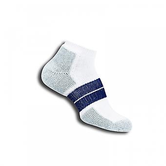 Thorlo Micro Mini Crew Running Socke